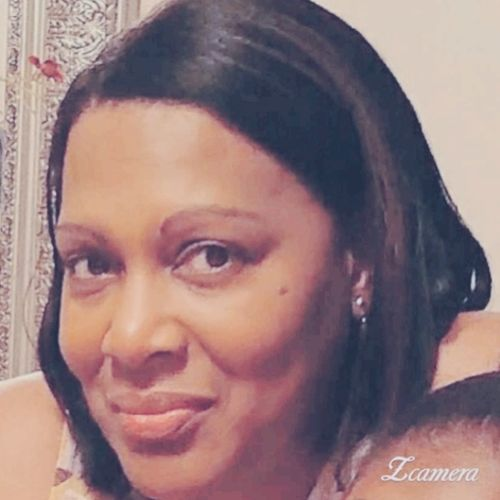 Child Care Provider Cheryl Phillips's Profile Picture