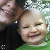 Babysitter in Canandaigua