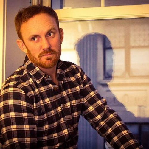 House Sitter Provider Adam N's Profile Picture