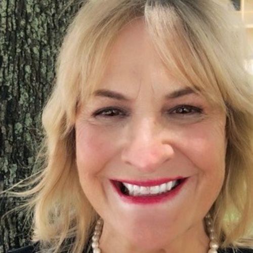 Child Care Provider Janice O's Profile Picture