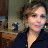 Katy Elderly Caregiver Looking For Job Opportunities in Texas