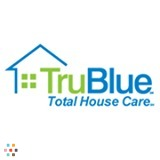 TruBlue Now Hiring Experienced House Cleaners