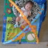 Babysitter, Daycare Provider in Adelanto