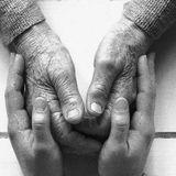 Home health, companion, respite care & more
