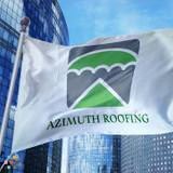 Azimuth Roofing