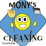 House Keeper With 14 Years Of Experience As A Hotel Housekeeper, Now I Clean Houses In Detail And Give Weekly Maintenance