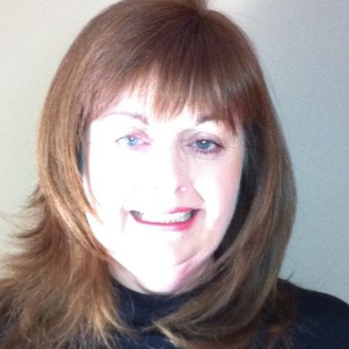 House Sitter Provider Beverly Dye's Profile Picture