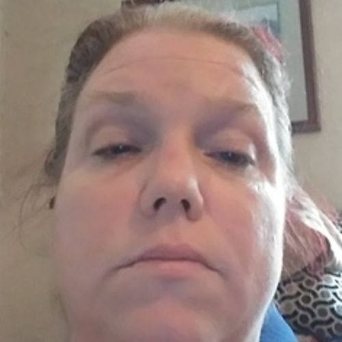 Housekeeper Provider Marise McComas's Profile Picture