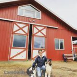 Experienced Ranch & Animal care