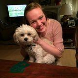 Pet Sitter or Dog Walker in Bloomington