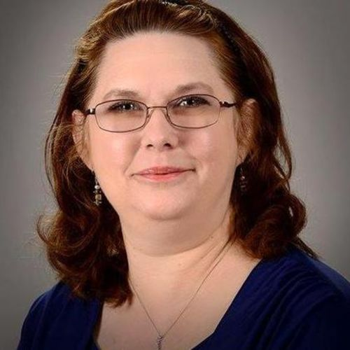 Pet Care Provider Julie B's Profile Picture