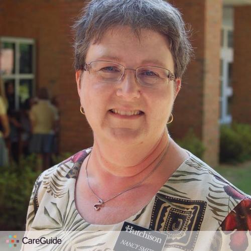 Tutor Provider Janine Fletcher's Profile Picture
