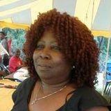 I am for Caregiver or companion job.I am honest Christian woman lives in Waynesboro ve transportation,lot of refer