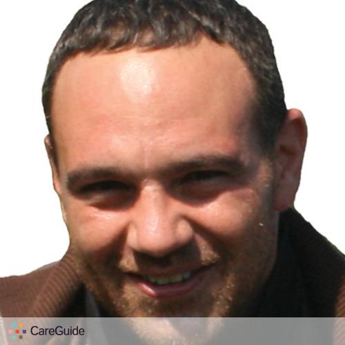 Videographer Provider Tishin P's Profile Picture