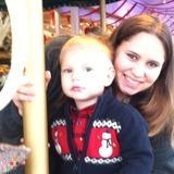 Babysitter, Nanny in Troy
