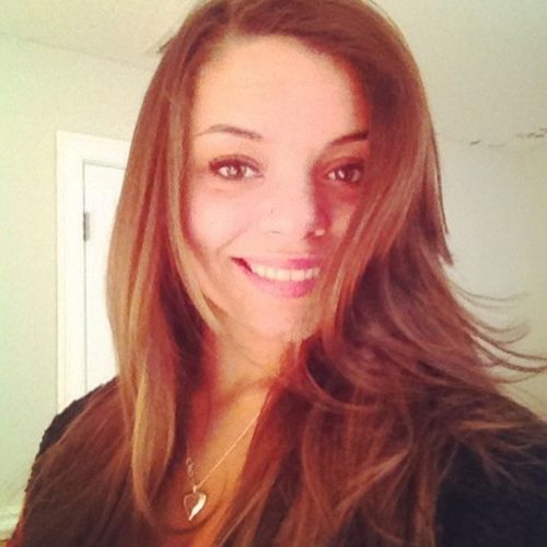 House Sitter Provider Kristina A's Profile Picture