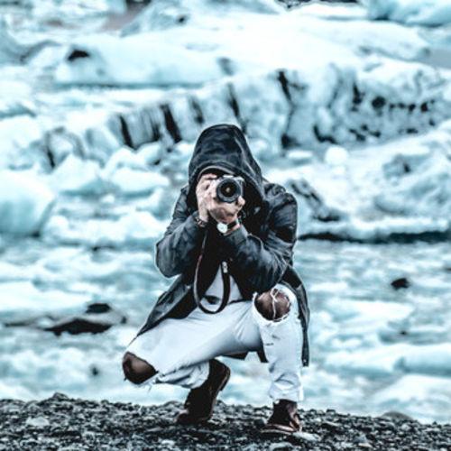 Videographer Provider Chase P's Profile Picture