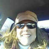 Loving Home Helper in Coldspring, Texas
