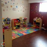 Daycare Provider in Windsor