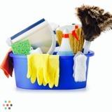 Housekeeper in Kenner