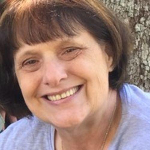 Housekeeper Provider Christa Segui's Profile Picture