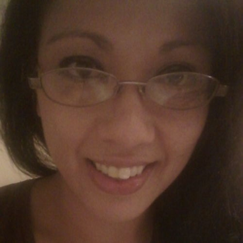 Housekeeper Provider Stephanie D's Profile Picture