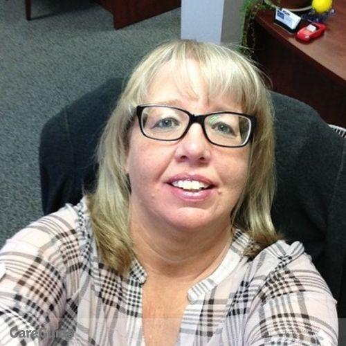 Elder Care Provider Verlie Avery's Profile Picture