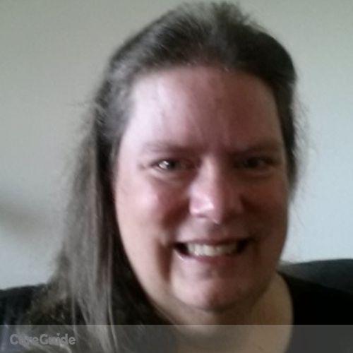 Child Care Provider Lisa Hynson's Profile Picture