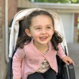 Hoping to Connect with Scarborough, Ontario Part-time on-call Nanny for the Summer (Guaranteed minimum hours)