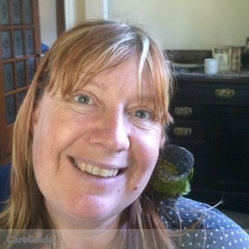 Pet Care Provider Sherri O's Profile Picture