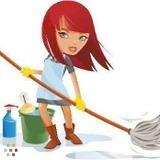 Housekeeper in Farmington