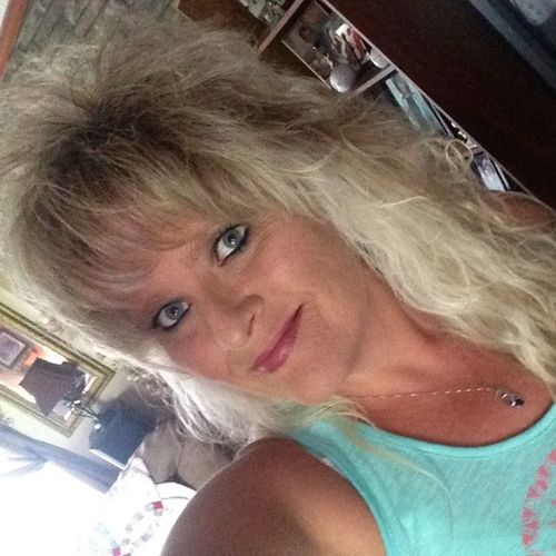 Housekeeper Provider Cindy James's Profile Picture