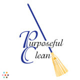 House Cleaning Company in Saint Petersburg