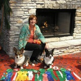 Dog Walker, Pet Sitter in Omaha