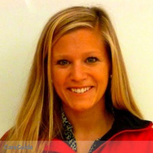 Child Care Provider Kara Charochak's Profile Picture