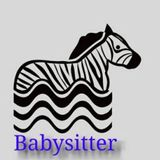 Babysitter in Richmond