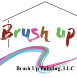 Brush Up Painting LLC Serving all of Northeast Florida