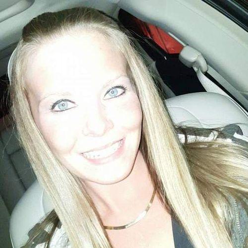 Elder Care Provider Chelsea Oxley's Profile Picture