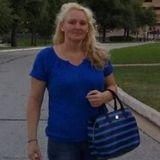 Housekeeper, House Sitter in Houston