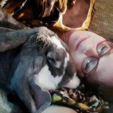 Experienced, Mature Pet Companion