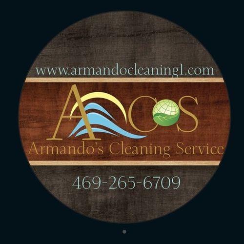 Housekeeper Provider Armando R's Profile Picture