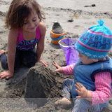 Babysitter Job, Nanny Job in Santa Rosa