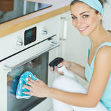 Best Cleaning Services in Orange County, CA
