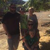 Babysitter Job, Nanny Job in Lake Elsinore