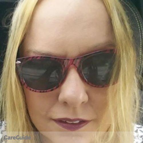 Child Care Provider Tammy C's Profile Picture