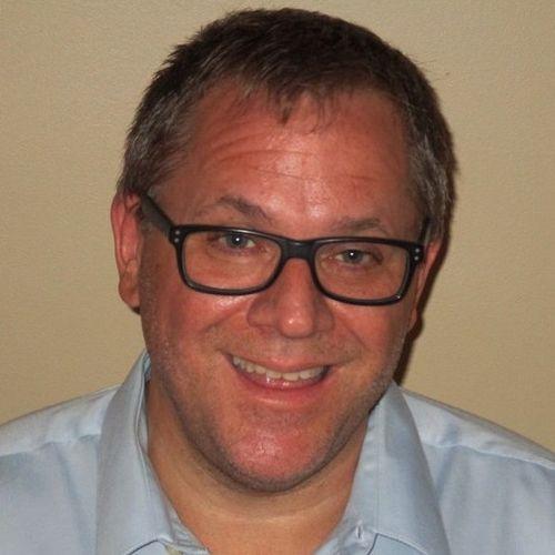 House Sitter Provider Scott Horn's Profile Picture