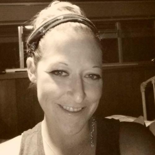 Pet Care Provider Kaitlin F's Profile Picture