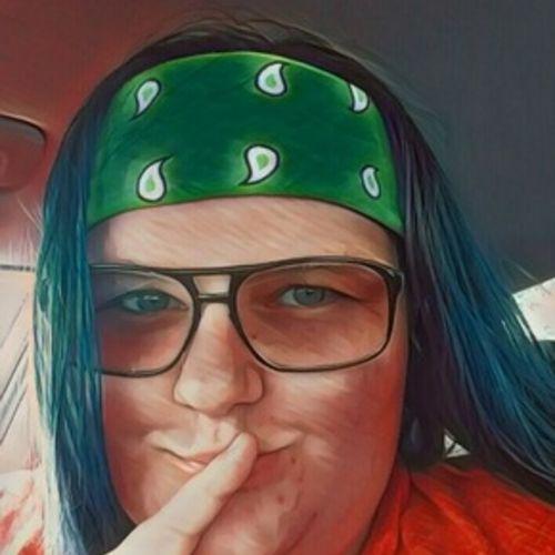 House Sitter Provider Breena P's Profile Picture