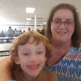 Very experienced sitter & CNA avalible in Nebo, North Carolina