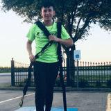 Available: Loving Caretaker in Lancaster, Texas